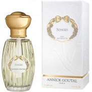 Annick Goutal Songes Eau de Toilette (EdT) 100 ml