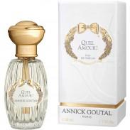 Annick Goutal Quel Amour! Eau de Parfum (EdP) 50 ml