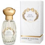 Annick Goutal Quel Amour! Eau de Toilette (EdT) 50 ml