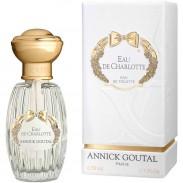 Annick Goutal Eau de Charlotte Eau de Toilette (EdT) 50 ml