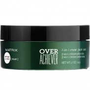 Matrix Style Link Over Achiever 3-In-1 75 ml