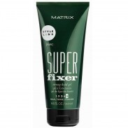 Matrix Style Link Super Fixer 200 ml