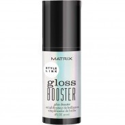 Matrix Style Link Gloss Booster 30 ml