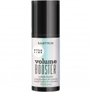 Matrix Style Link Volume Booster 30 ml