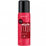 Matrix Style Link Style Fixer 400 ml