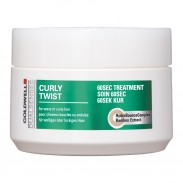 Goldwell Dualsenses Curly Twist 60sec Treatment 50 ml