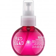 Tigi Bed Head Beach Bound Protection Spray 100 ml
