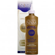 Nisim NewHair Stimulationsextrakt Hair & Scalp Extract Original 240 ml