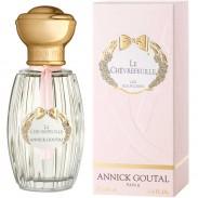 Annick Goutal Le Chevrefeuille Eau de Toilette (EdT) 100 ml