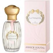 Annick Goutal La Violette Eau de Toilette (EdT) 100 ml