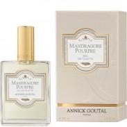 Annick Goutal Mandragore Pourpre Eau de Toilette (EdT) 100 ml