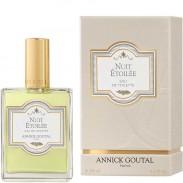 Annick Goutal Nuit Etoilee Eau de Toilette (EdT) 100 ml