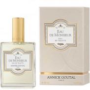 Annick Goutal Eau De Monsieur Eau de Toilette (EdT) 100 ml