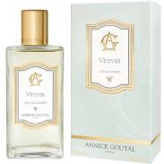 Annick Goutal Vetiver Eau de Cologne (EdC) 200 ml