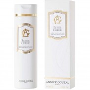 Annick Goutal Petite Cherie Body Cream 200 ml