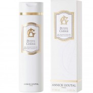 Annick Goutal Petite Cherie Shower Gel 200 ml