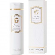 Annick Goutal Fleurs Blanches Shower Gel 200 ml