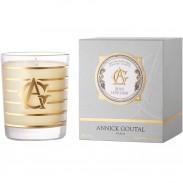 Annick Goutal Sous Le Figuer Candle 175 g