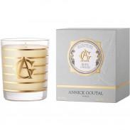 Annick Goutal Boite à Epices Candle 175 g