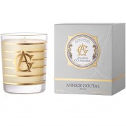 Annick Goutal Amande Gourmande Candle 175 g