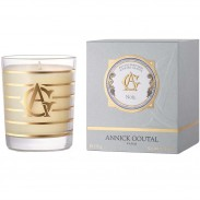 Annick Goutal Noel Candle 175 g