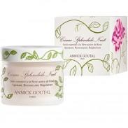 Annick Goutal Crème Splendide Nuit 60 ml