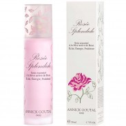 Annick Goutal Rosée Splendide 50 ml