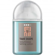 Wella EIMI Take Shape 18 ml
