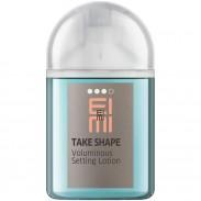 Wella EIMI Take Shape 18 ml