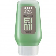 Wella EIMI Sculpt Force 28 ml