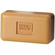 Erno Laszlo Phelityl Cleansing Bar 150 g