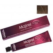 L'Oréal Professionnel Majirel 8,8 Hellblond Mokka 50 ml