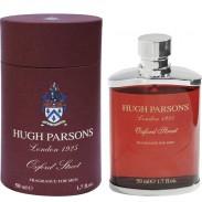 Hugh Parsons Oxford Street EdP Natural Spray 50 ml