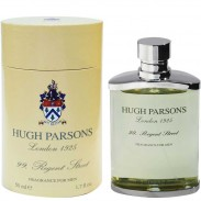 Hugh Parsons 99, Regent Street EdP Natural Spray 50 ml