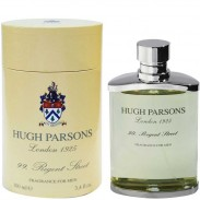 Hugh Parsons 99, Regent Street EdP Natural Spray 100 ml