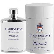 Hugh Parsons Whitehall EdP Natural Spray 50 ml