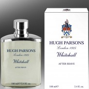 Hugh Parsons Whitehall After Shave Spray 100 ml