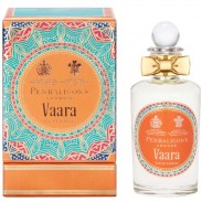 Penhaligon's Vaara EdP 50 ml