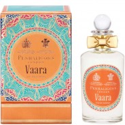 Penhaligon's Vaara EdP 100 ml