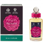 Penhaligon's Peoneve EdP 100 ml