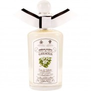 Penhaligon's Anthology Collection Gardenia EdT 100 ml