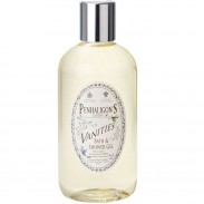 Penhaligon's Vanities Bath & Shower Gel 300 ml