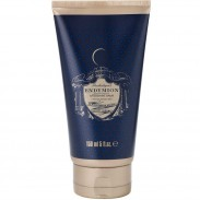 Penhaligon's Endymion After Shave Balm 150 ml