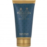 Penhaligon's Blenheim Bouquet After Shave Balm 150 ml