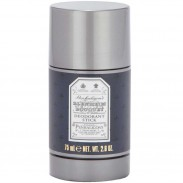 Penhaligon's Blenheim Bouquet Deodorant 75 ml