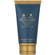 Penhaligon's Blenheim Bouquet Shaving Cream 150 g Tube