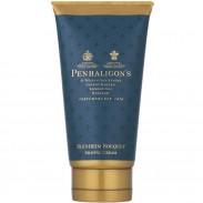 Penhaligon's Blenheim Bouquet Shaving Cream 150 g Tube