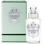 Penhaligon's Juniper Sling EdT 100 ml