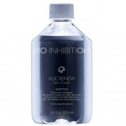 No Inhibition Age Renew Additive 500 ml
