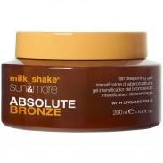 milk_shake sun&more Absolute Bronze 250 ml